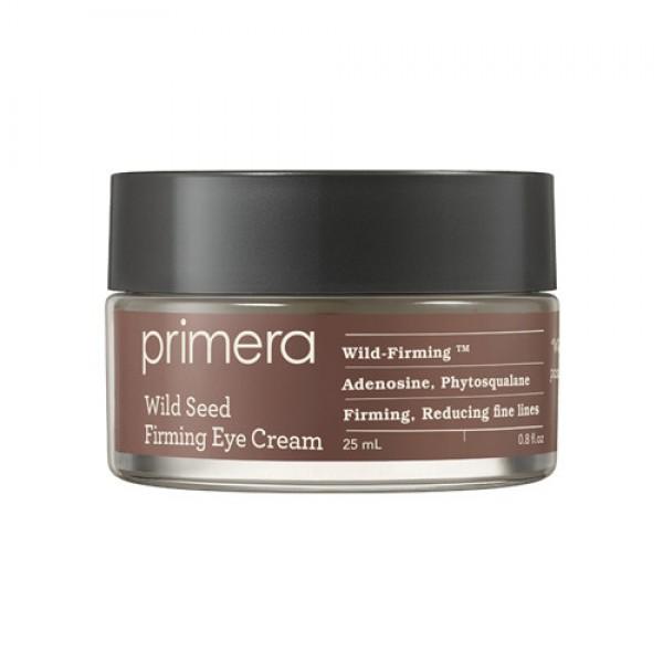 Primera Wild Seed Firming Eye Cream 緊緻再生塑型去紋眼霜