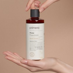 Primera Organience Water 純天然有機舒緩抗敏保濕爽膚水