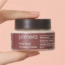 Primera Wild Seed Firming Cream 童顏V臉彈力緊緻面霜