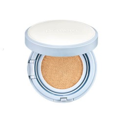 Primera Watery CC Cushion ♥ 4 in 1 ♥ SPF50+/PA+++ ♥ 附送 refill 補充庄