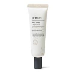 Primera Organience Eye Cream ♥ 純天然有機多效亮眼修護眼霜