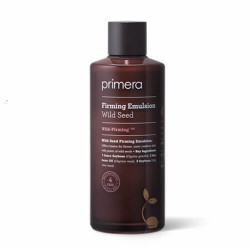 Primera Wild Seed Firming Emulsion 童顏V臉彈力緊緻乳液