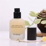 Yunjac Skin Perfecting Protective Base Prep 護膚打底妝前隔離乳