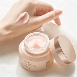 Yunjac Hydrating & Soothing Cream 高保濕舒緩潤膚霜