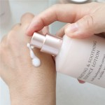 Yunjac Hydrating & Soothing Essence Lotion 高保濕舒緩柔膚潤膚乳