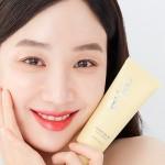 athe Vegan Relief Sun Essence SPF50+PA++++ 純素舒膚防曬精華