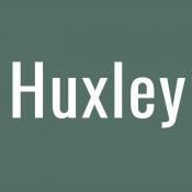 Huxley   (54)