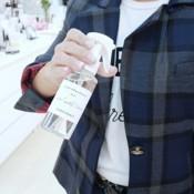 Perfume 香水 (4)