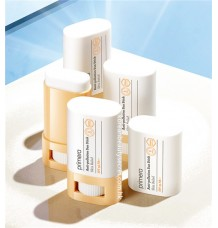 Primera Skin Relief Anti-pollution Sun Stick SPF35 PA++ 抗氧化保濕美白防曬條