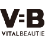 V=B Vital Beautie  (4)