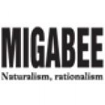 Migabee