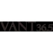 Vant 36.5   (12)