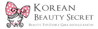 Korean Beauty Secret