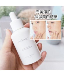Phykology Bright Tomorrow Skin Perfecting Serum 完美淨肌保濕美白精華