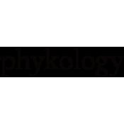 Phykology (3)