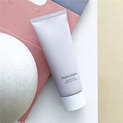Phymongshe Mandarin Comfort Balm 純淨多效高保濕乳霜