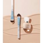 Sulwhasoo x Piccasso Perfecting Foundation Brush Set SPF17/PA+ 雪花秀完美柔焦精華粉底+粉底掃套裝