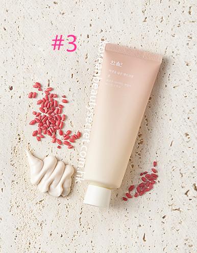 Hanyul Hand Cream